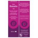 BASALIS GELIS 500ML